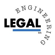 Legal Engineering